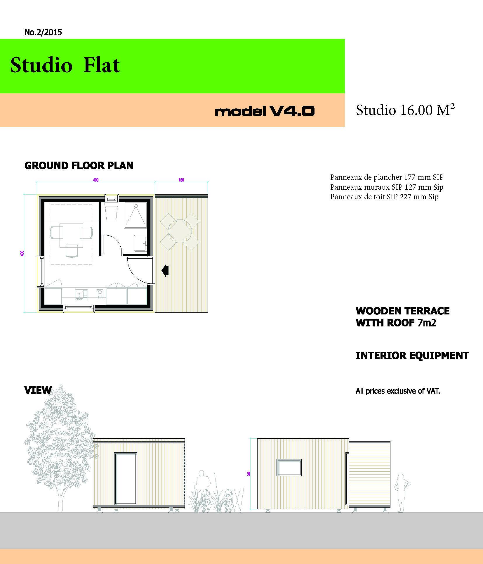 Studio Bungalog sips panneau _Page_5