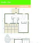 Studio Bungalog sips panneau _Page_6