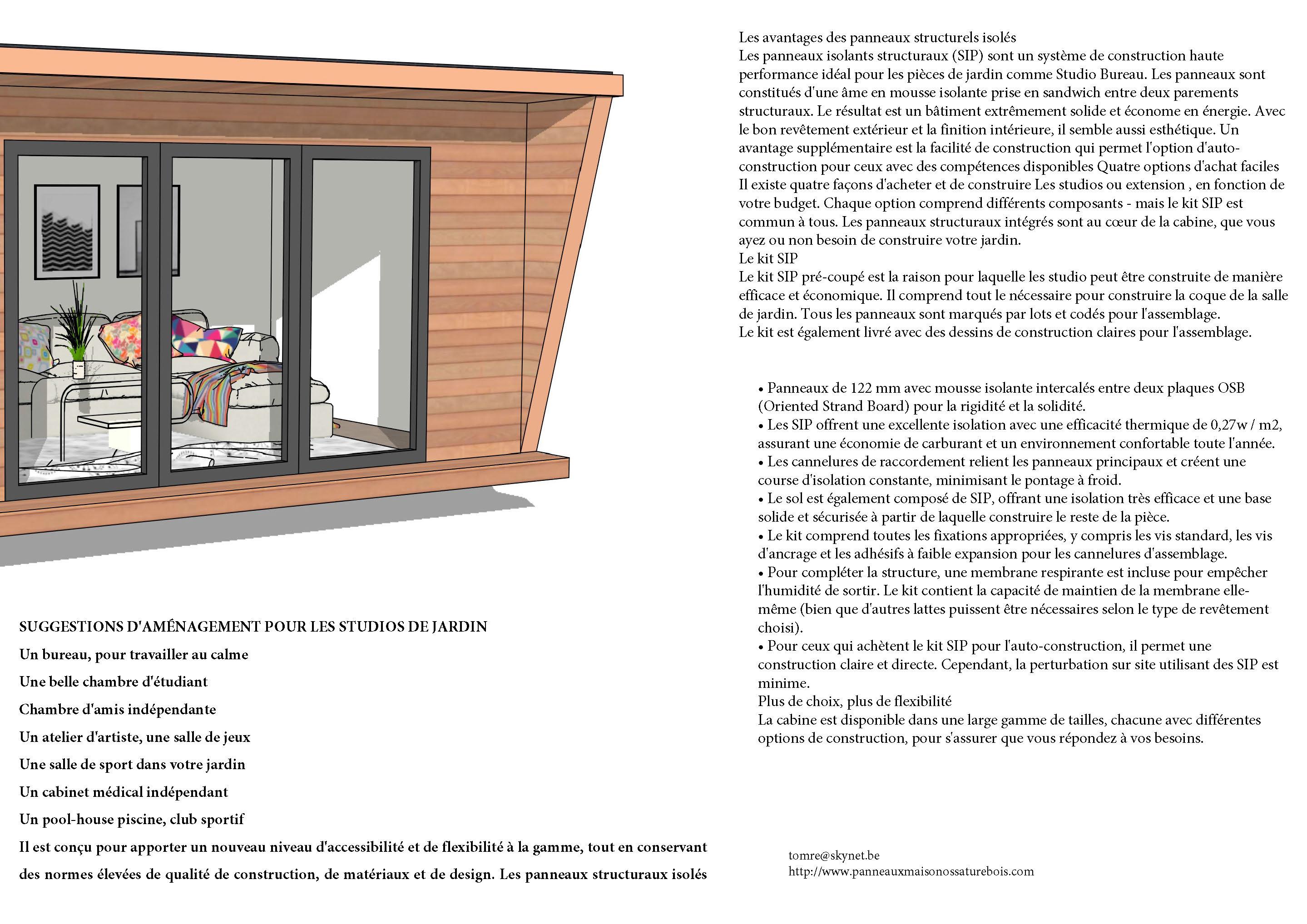 Studio extensios de 9 a 26 m² panneaux sips (2)_Page_2