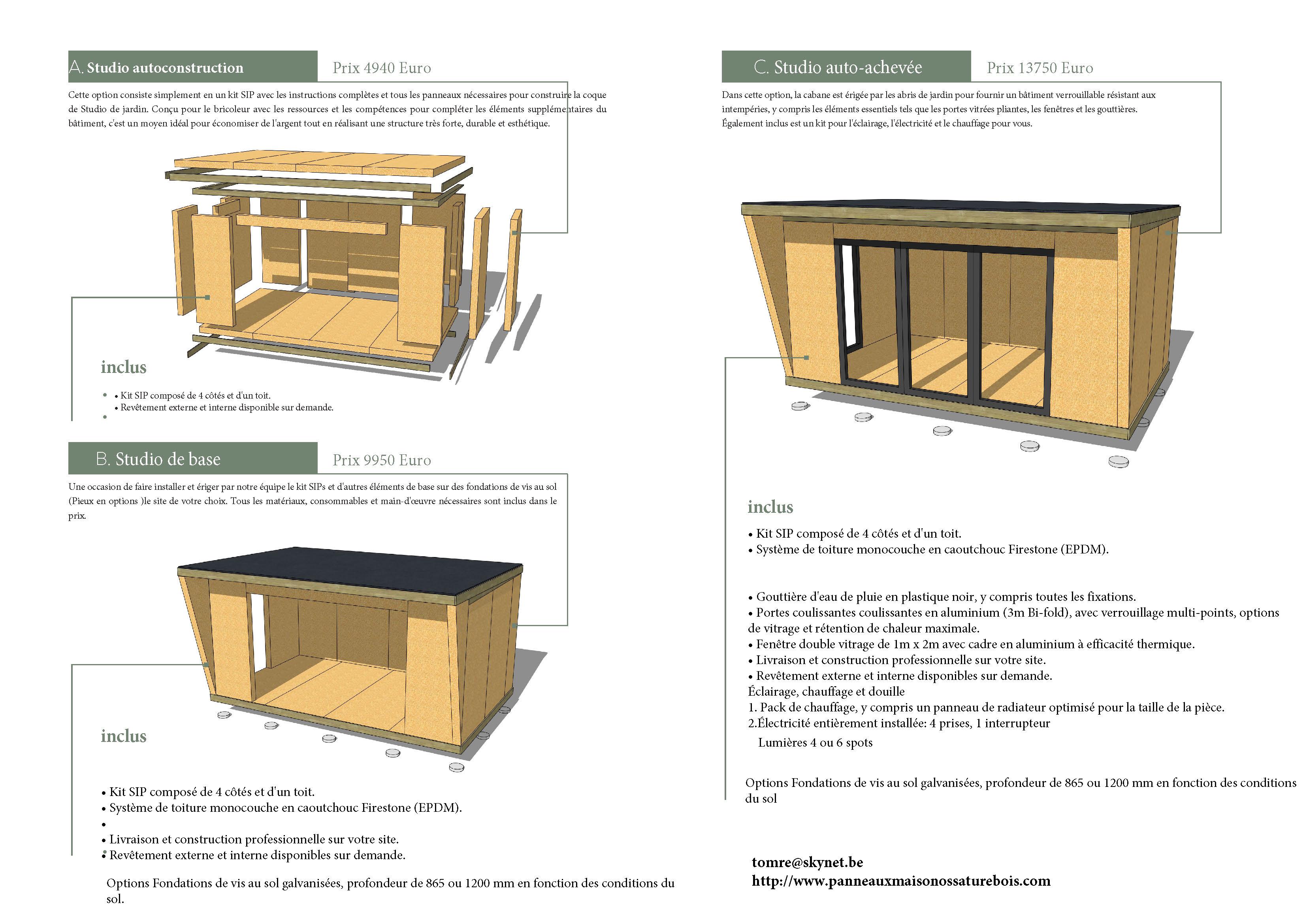 Studio extensios de 9 a 26 m² panneaux sips (2)_Page_3