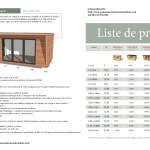 Studio extensios de 9 a 26 m² panneaux sips (2)_Page_4