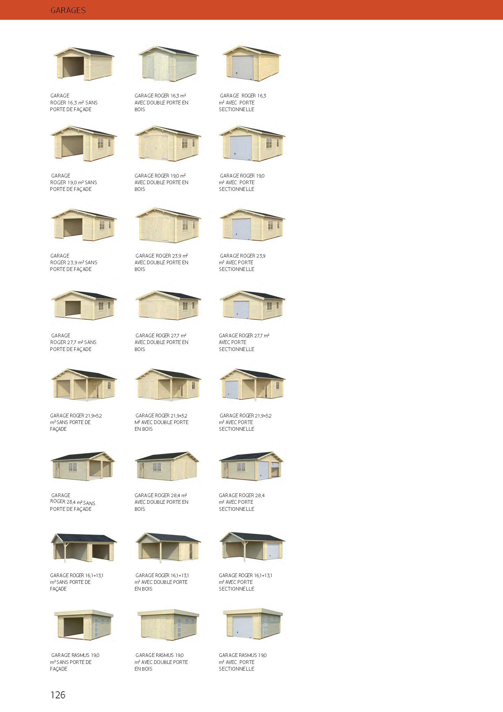 carport catalogue_2017_web_fr_Page_02