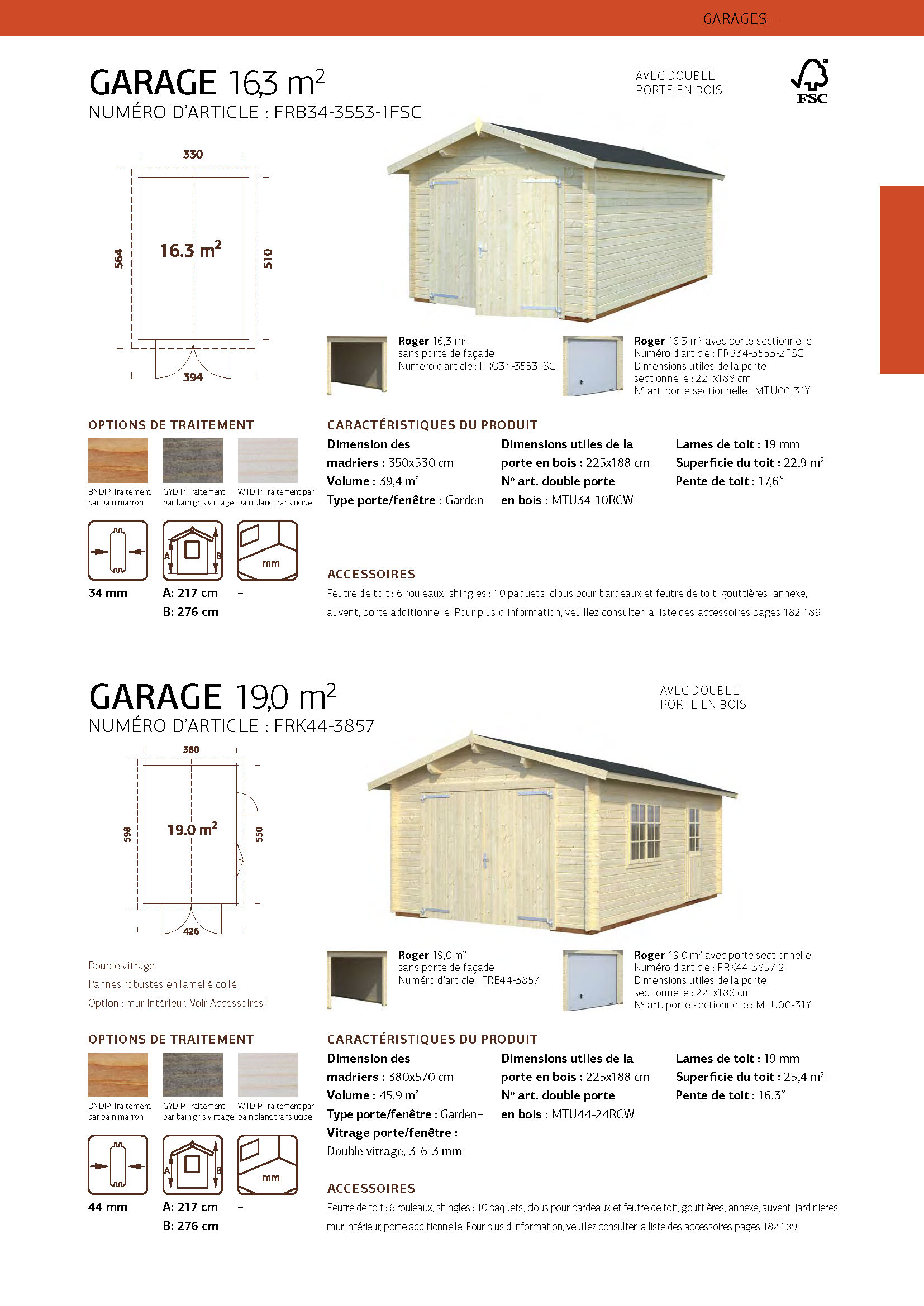 carport catalogue_2017_web_fr_Page_03