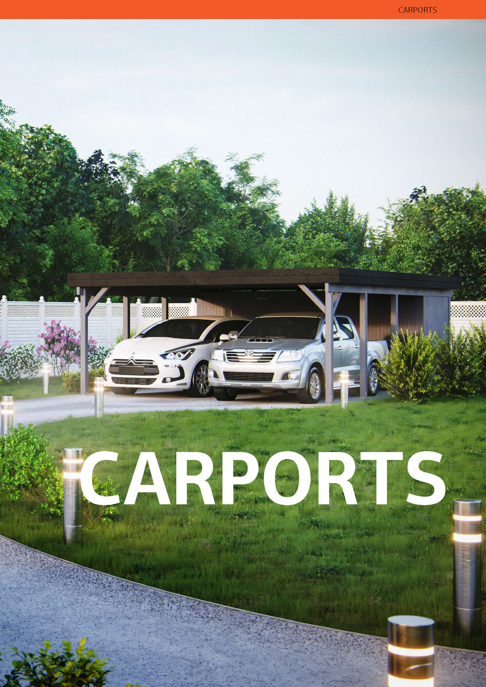 carport catalogue_2017_web_fr_Page_10