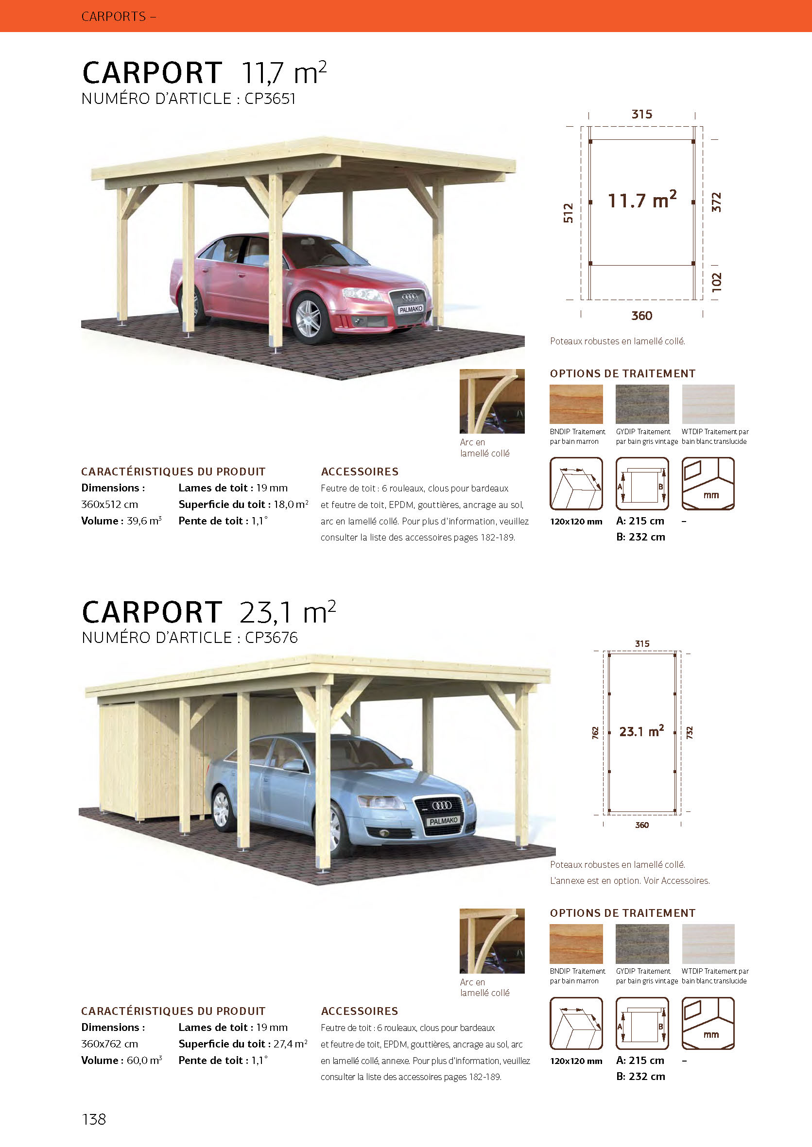 carport catalogue_2017_web_fr_Page_12