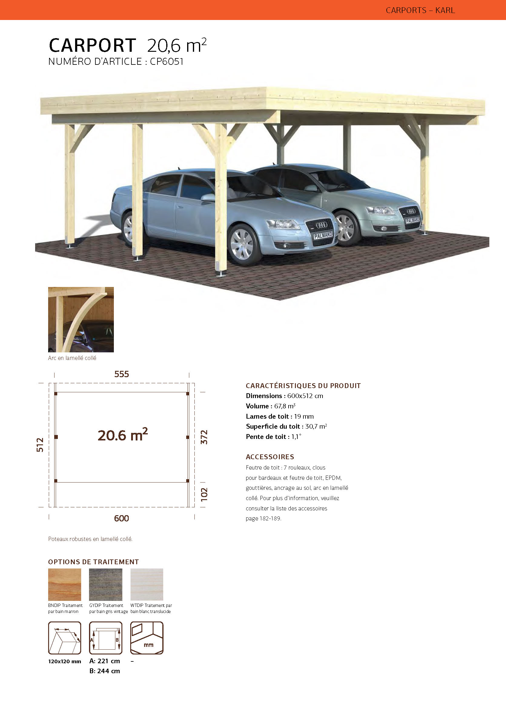 carport catalogue_2017_web_fr_Page_13