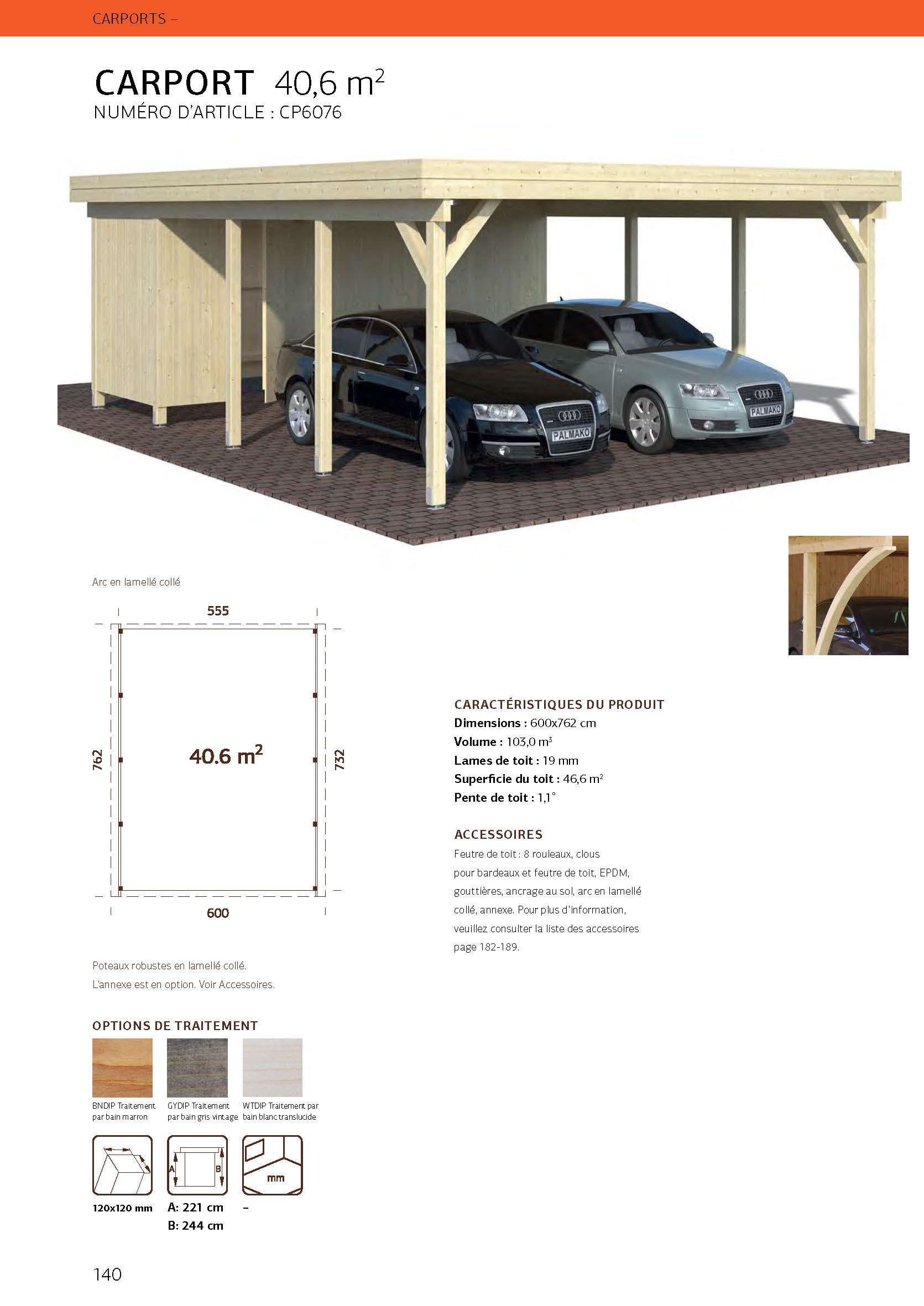carport catalogue_2017_web_fr_Page_14