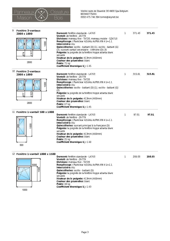 oferta_2018_05_28 prix de vente 01 _Page_3