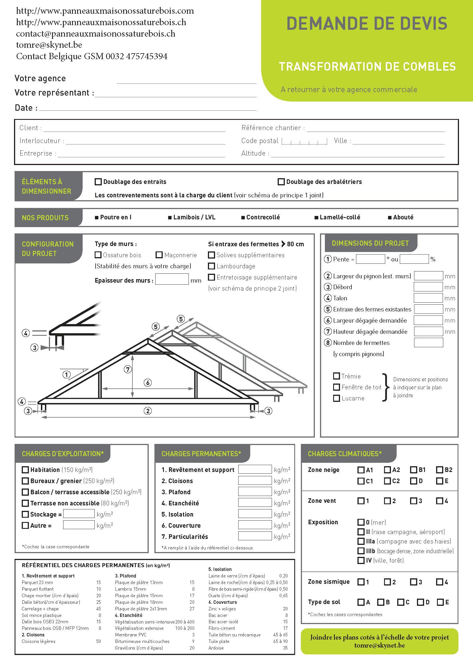 Fiche-Devis-TRANSFORMATION-DE-COMBLES-02.2013