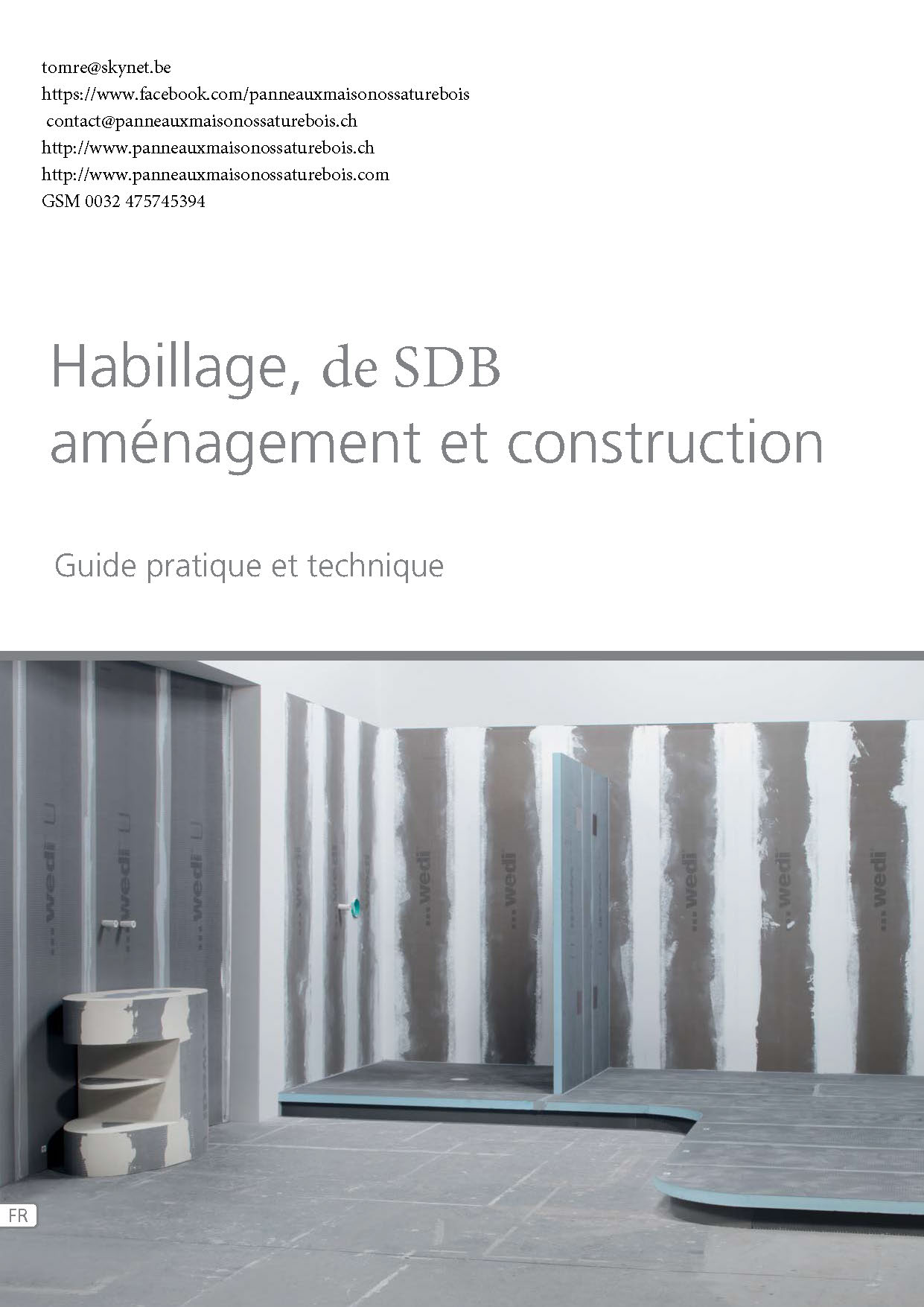 Guide pratique et technique Habillage amenagement et construction FR 2017 pdf_Page_01