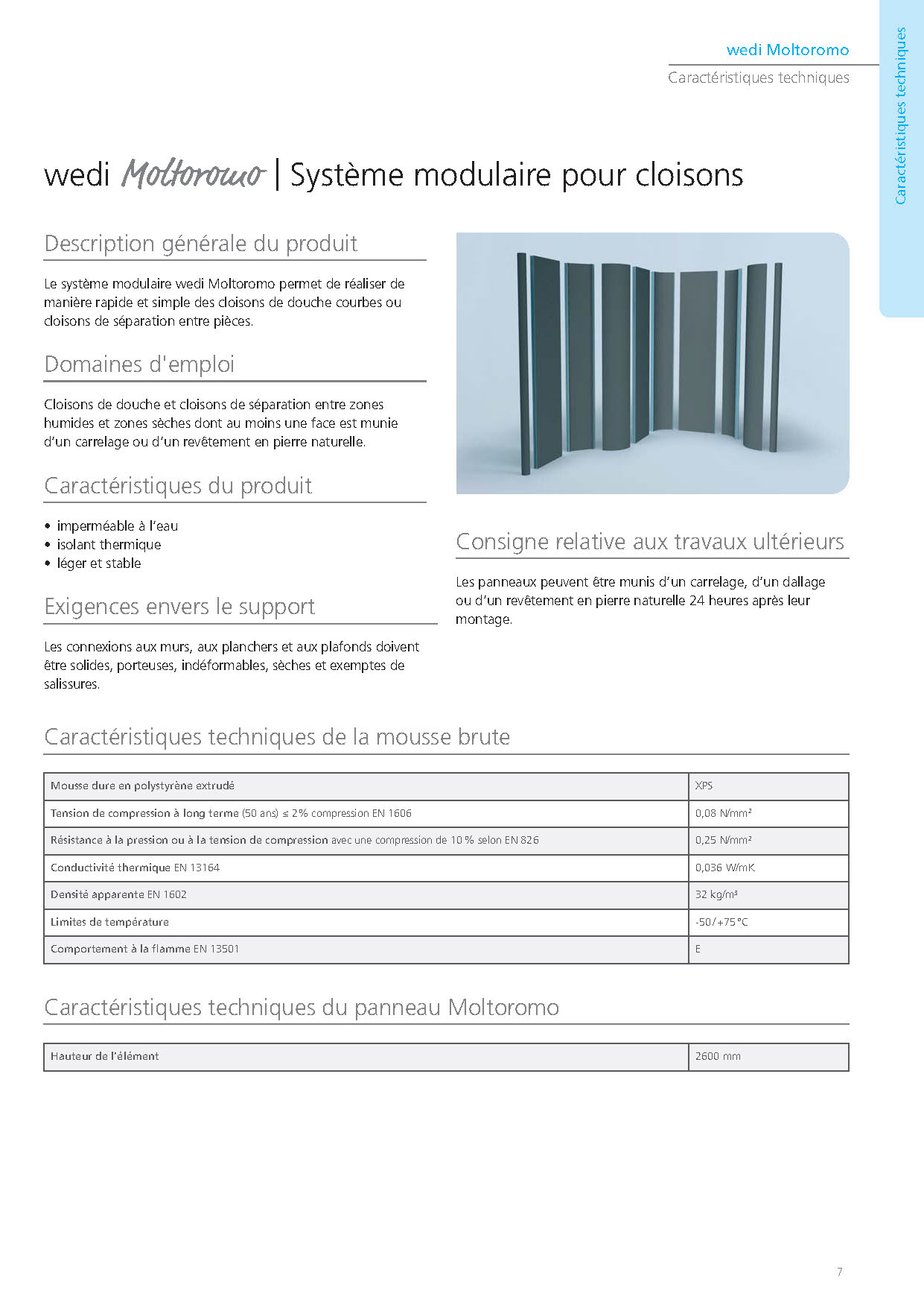 Guide pratique et technique Habillage amenagement et construction FR 2017 pdf_Page_07