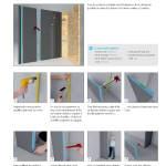 Guide pratique et technique Habillage amenagement et construction FR 2017 pdf_Page_22