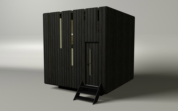 Mini maison 33 m² 01 (3)
