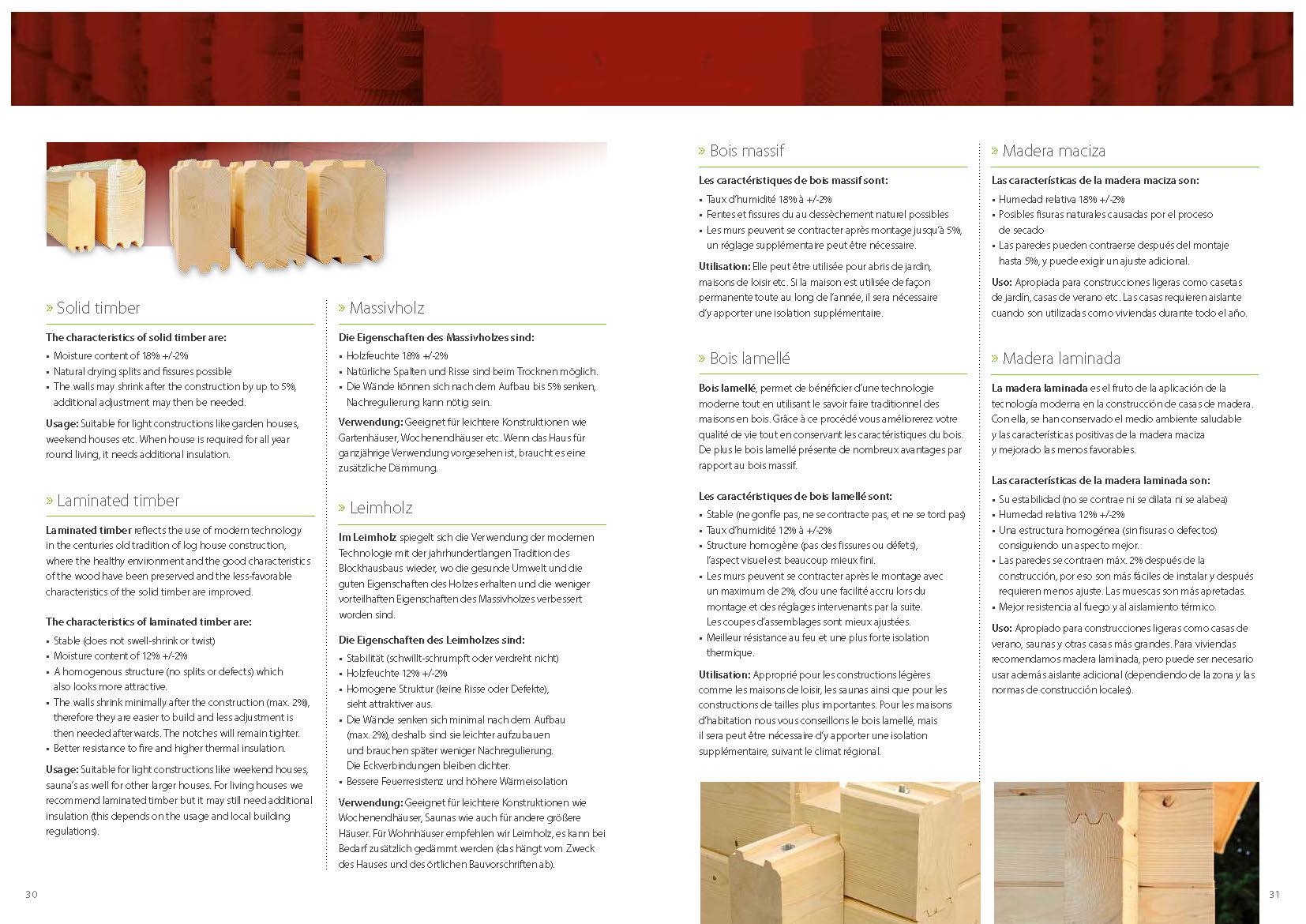 chalet sauna lamellé collé complete partie 2_Page_6