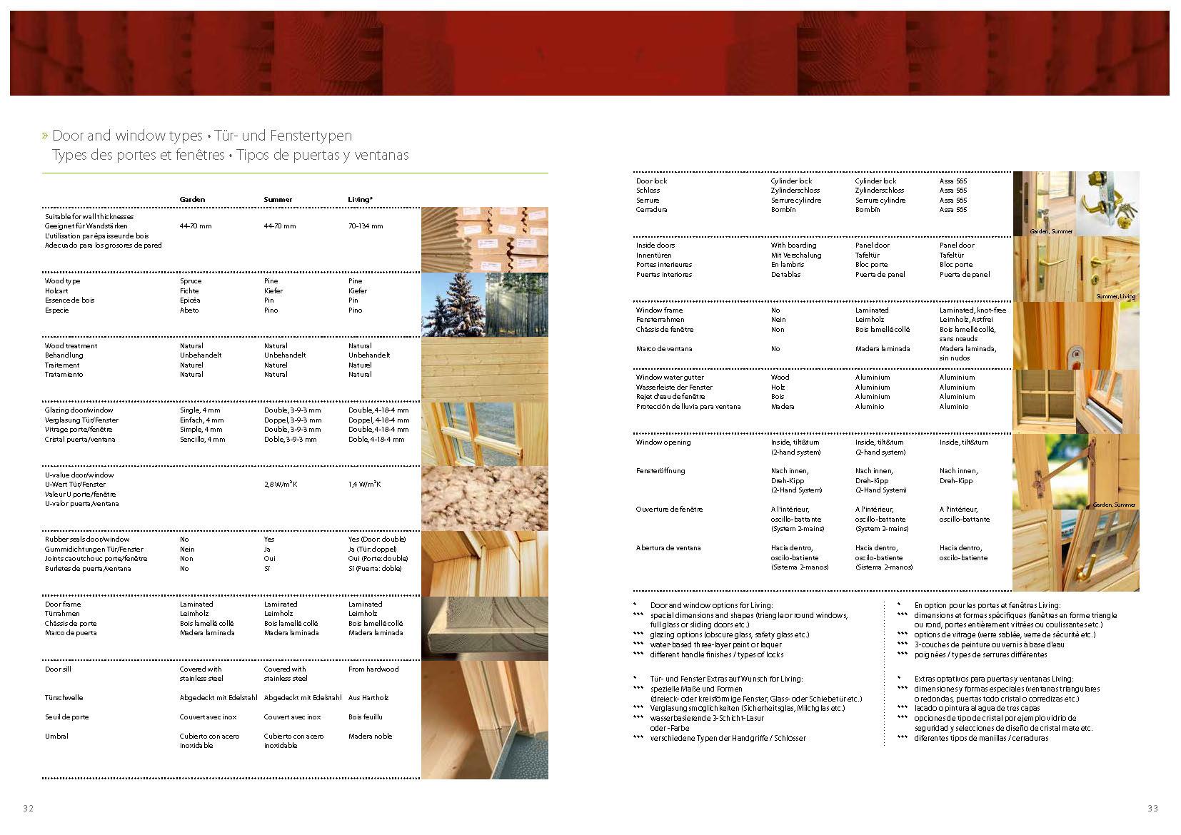 chalet sauna lamellé collé complete partie 2_Page_7