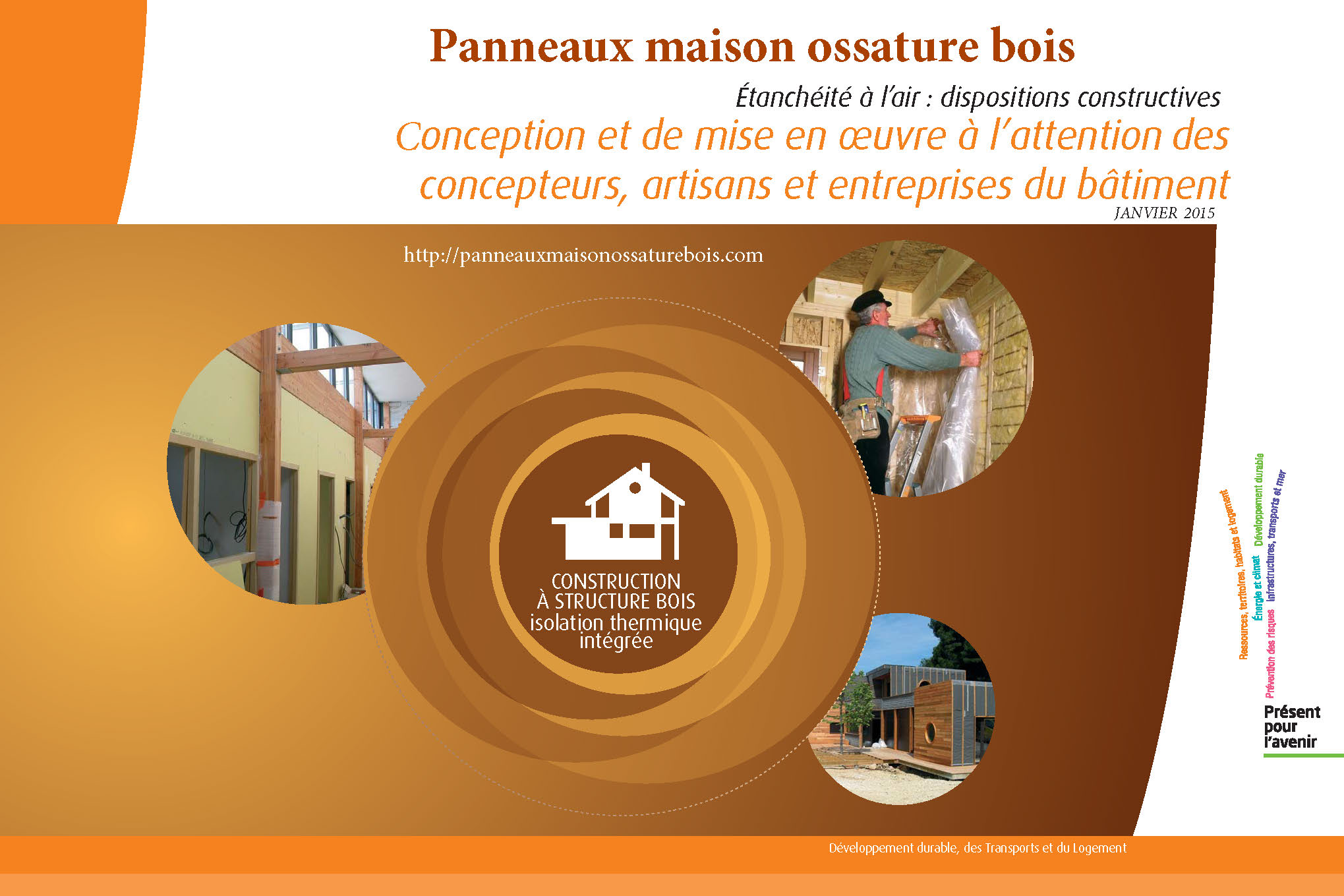 coupes construtions ossature bois complets_Page_01