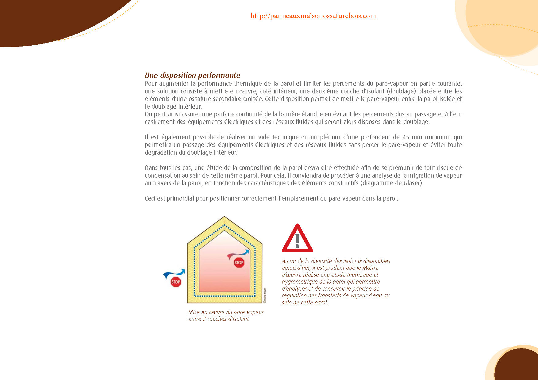 coupes construtions ossature bois complets_Page_05