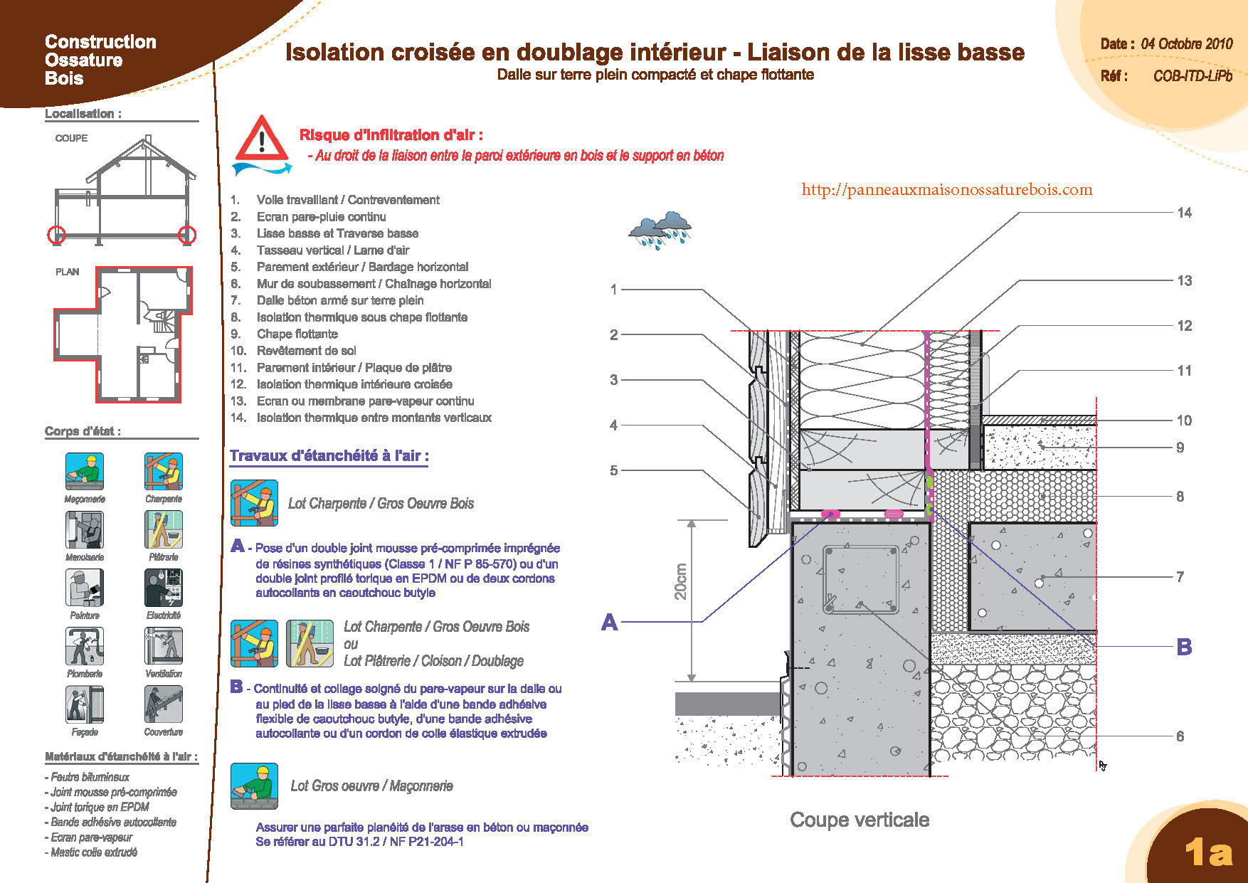 coupes construtions ossature bois complets_Page_06