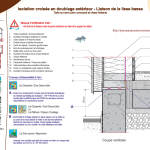 coupes construtions ossature bois complets_Page_07