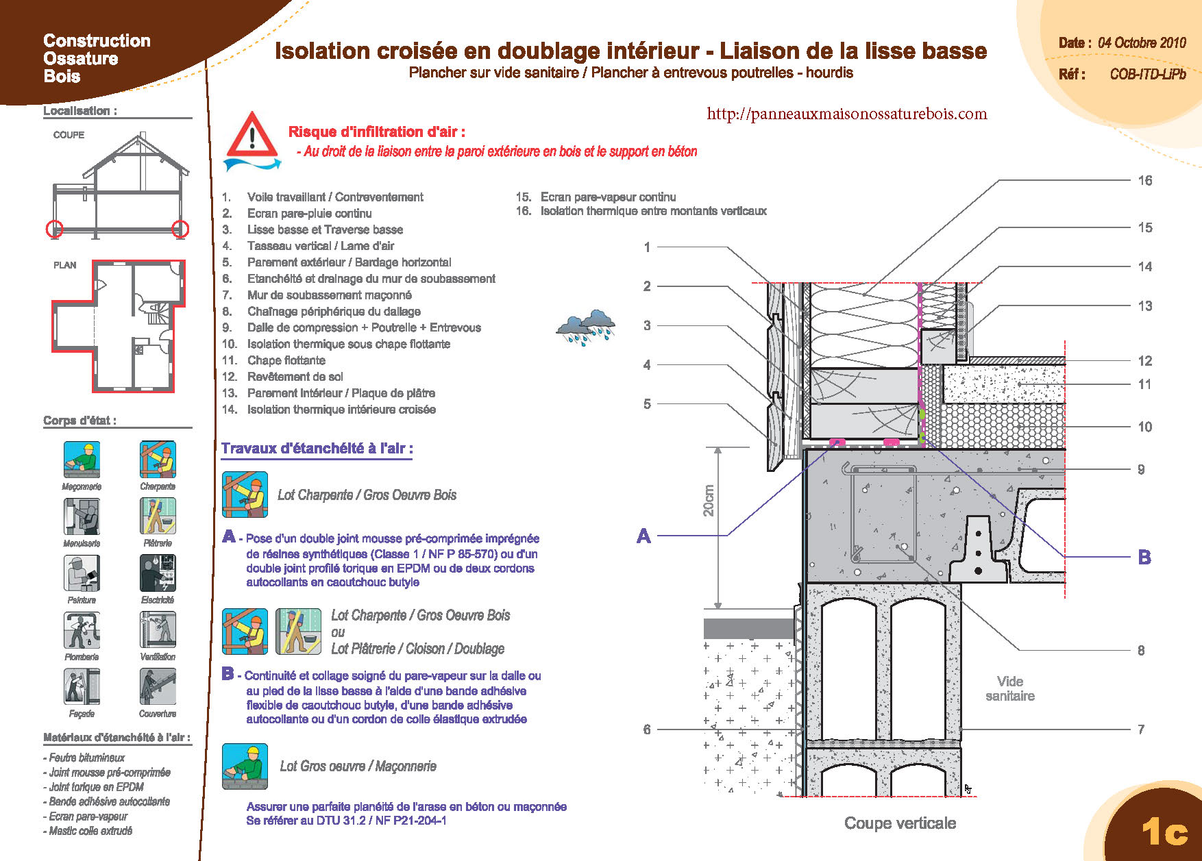 coupes construtions ossature bois complets_Page_08