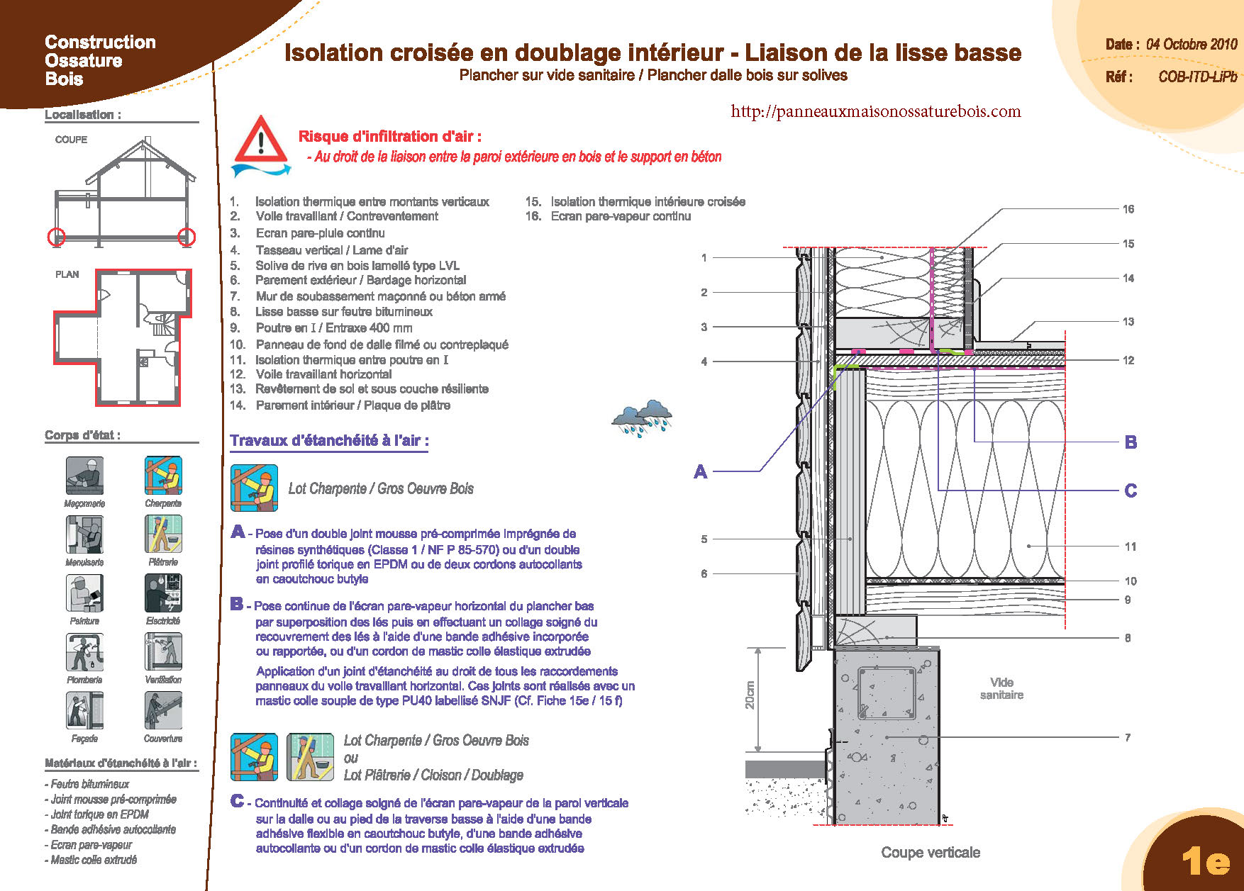 coupes construtions ossature bois complets_Page_10