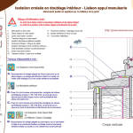 coupes construtions ossature bois complets_Page_12
