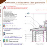 coupes construtions ossature bois complets_Page_13