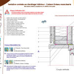 coupes construtions ossature bois complets_Page_14