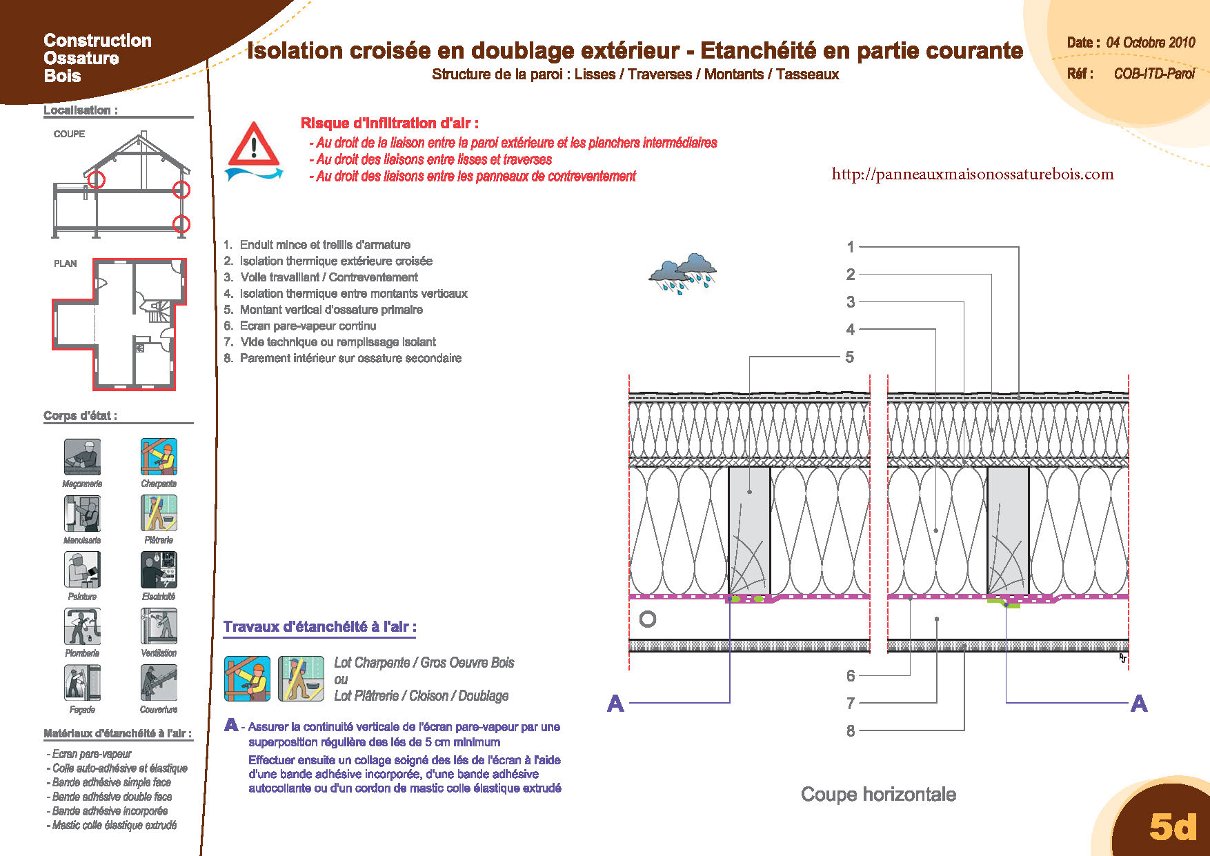 coupes construtions ossature bois complets_Page_21