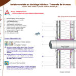 coupes construtions ossature bois complets_Page_24