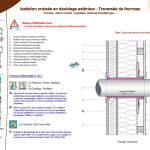 coupes construtions ossature bois complets_Page_25