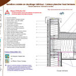 coupes construtions ossature bois complets_Page_26