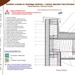 coupes construtions ossature bois complets_Page_27