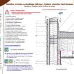 coupes construtions ossature bois complets_Page_28