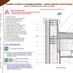 coupes construtions ossature bois complets_Page_29
