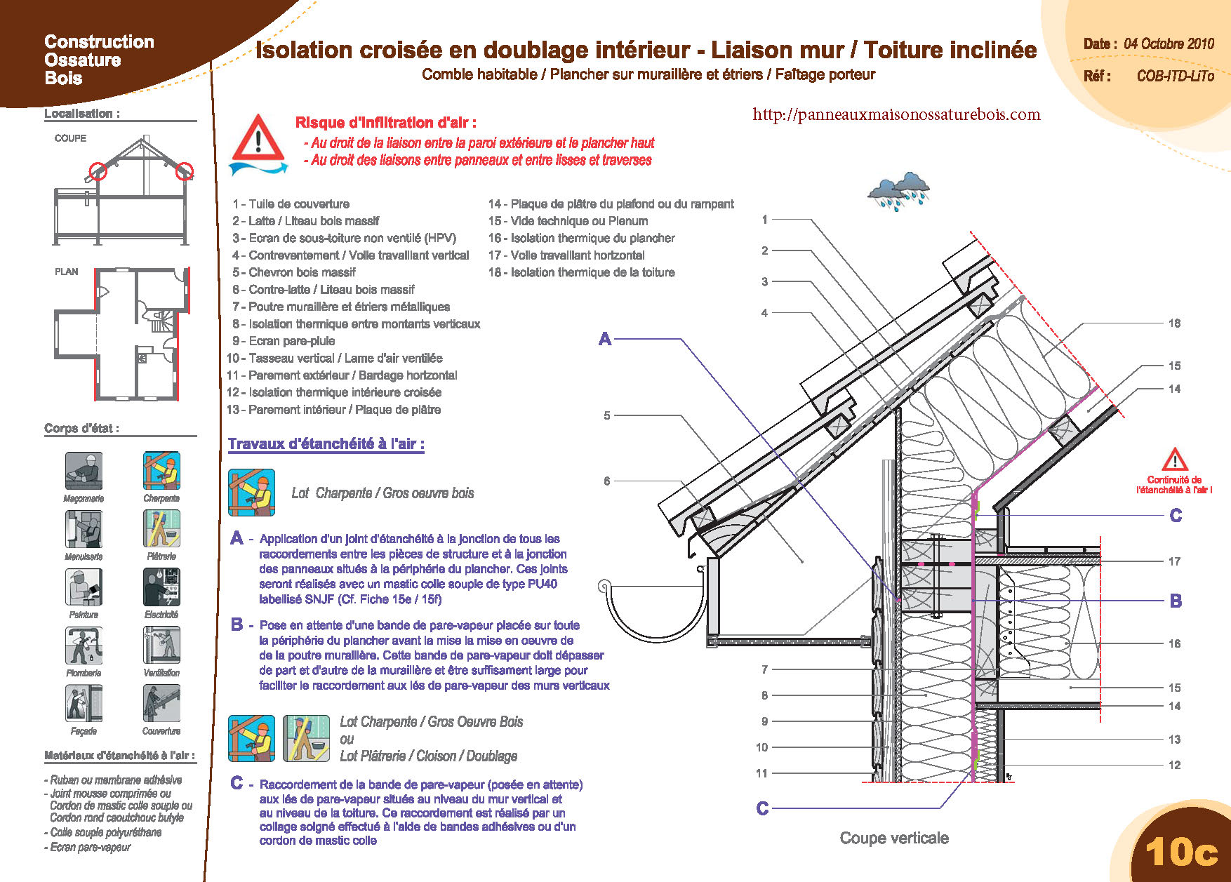 coupes construtions ossature bois complets_Page_35
