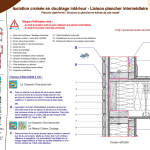 coupes construtions ossature bois complets_Page_46