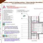 coupes construtions ossature bois complets_Page_47