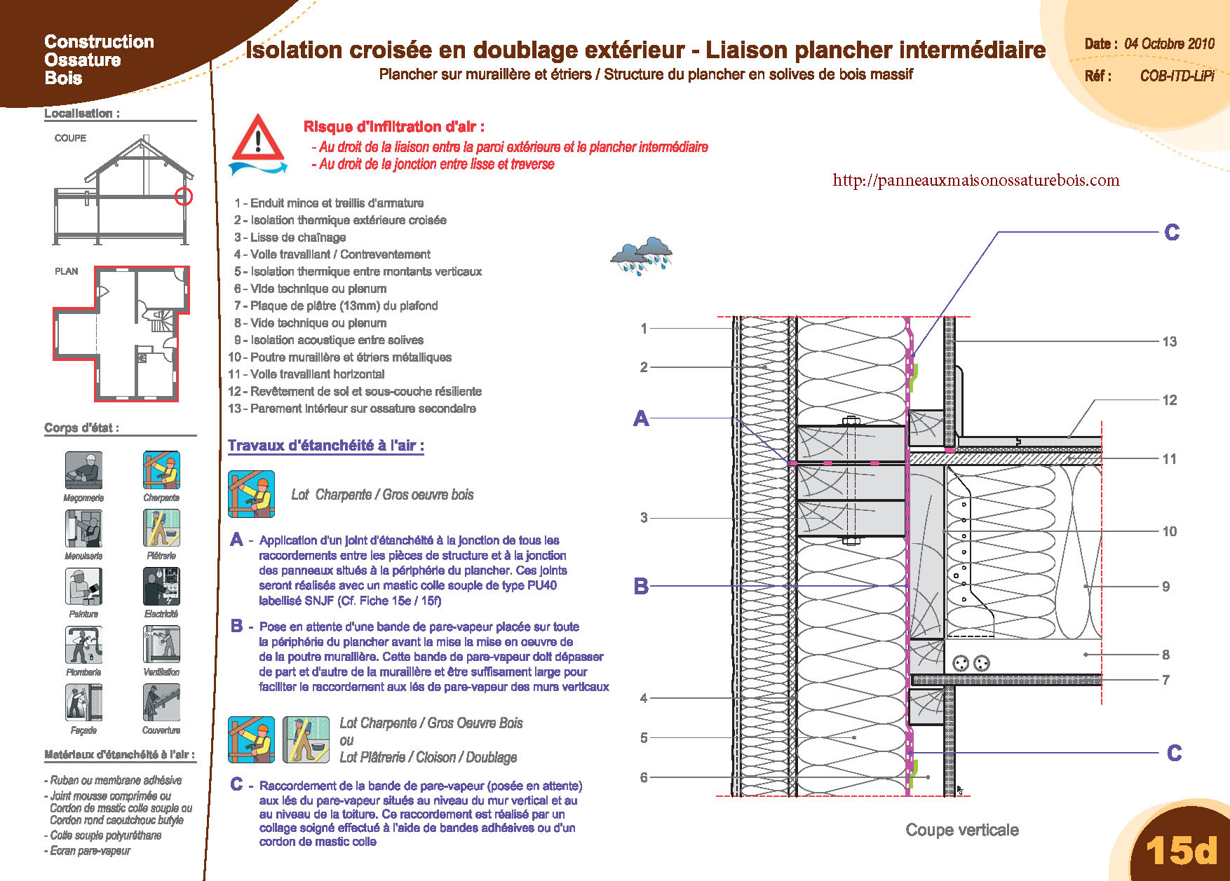 coupes construtions ossature bois complets_Page_49