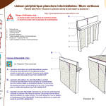 coupes construtions ossature bois complets_Page_50