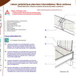 coupes construtions ossature bois complets_Page_51