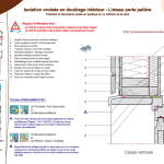 coupes construtions ossature bois complets_Page_52