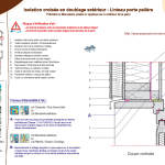 coupes construtions ossature bois complets_Page_53