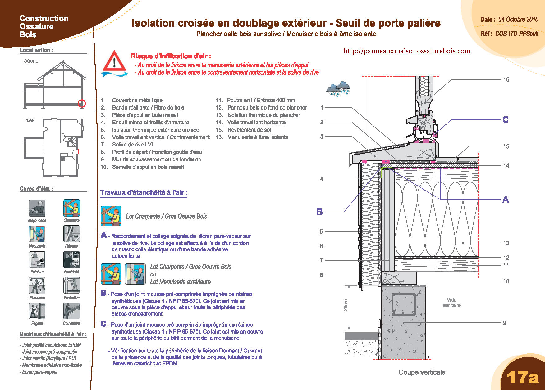 coupes construtions ossature bois complets_Page_54