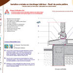 coupes construtions ossature bois complets_Page_55