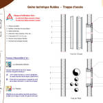 coupes construtions ossature bois complets_Page_58