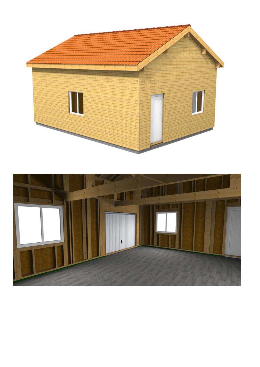 Un garage en ossature bois + atelier 42 M²_Page_2