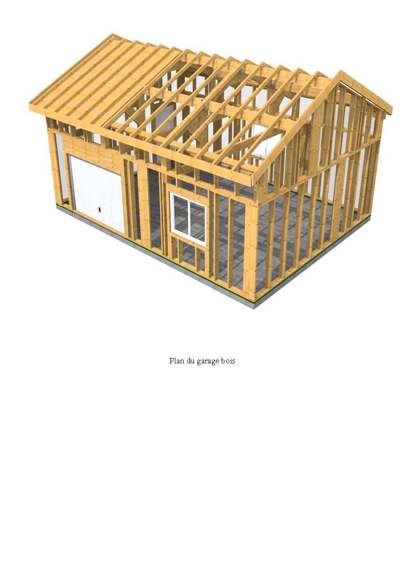 Un garage en ossature bois + atelier 42 M²_Page_4