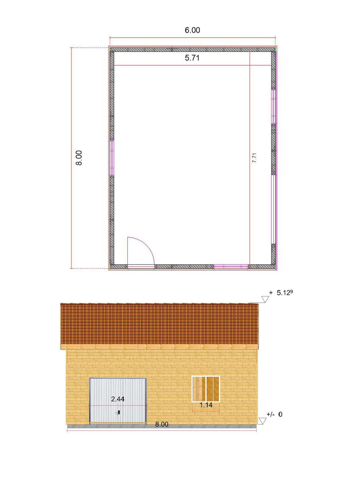 Un garage en ossature bois + atelier 42 M²_Page_5