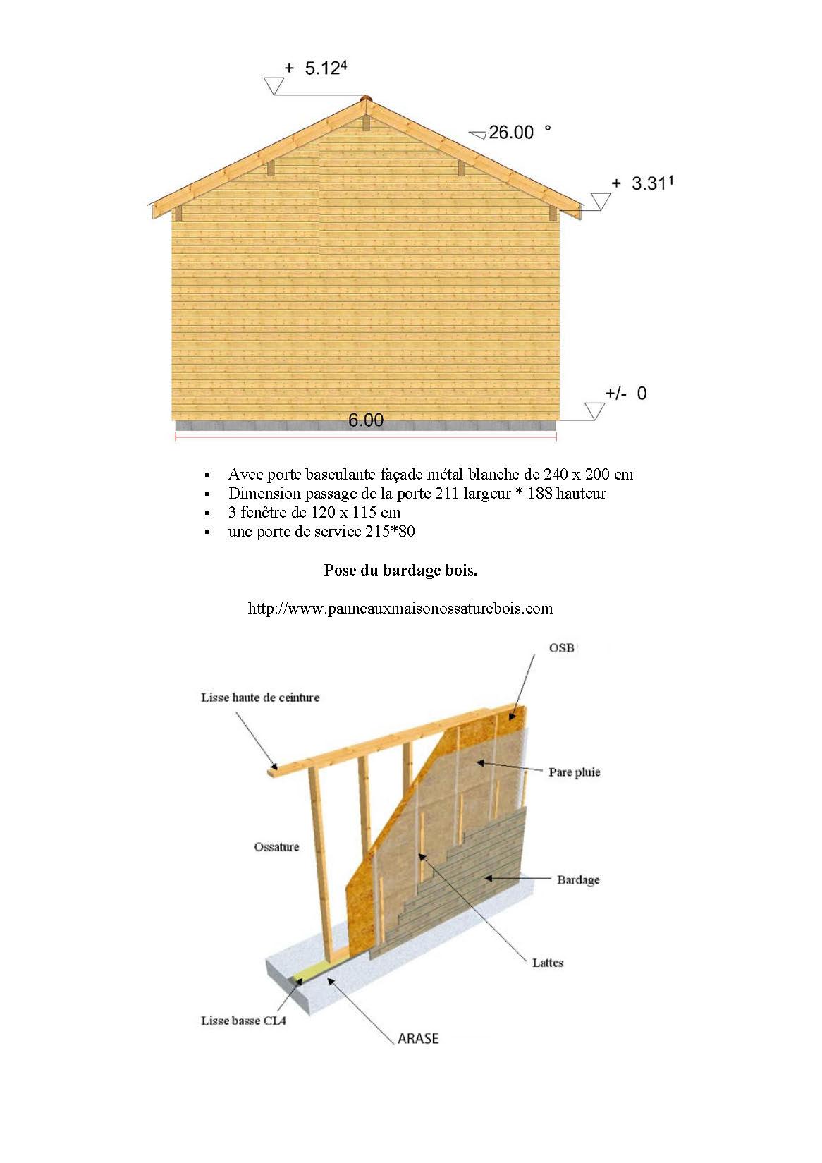 Un garage en ossature bois + atelier 42 M²_Page_6